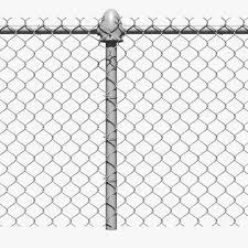 chain link fence texture. Chain Link Fence Texture Seamless - Google Search