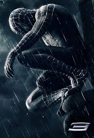 Spiderman Wallpaper Hd Download For ...