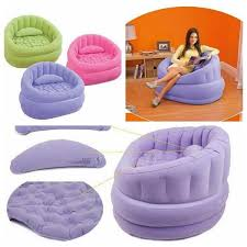inflatable outdoor furniture. see larger image inflatable outdoor furniture