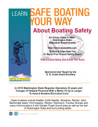 Thoughts From Captnmike Pa amp; Tips Boating Help Tricks Safety And Pe