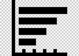 Icon Bar Chart Bar Chart Icon Bar Graph Icon Png Clipart Free Cliparts