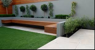 Small Picture Small raised bed garden design amazing ideas ideas Modern