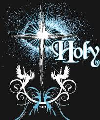 Image result for holy art