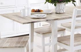 Dining Tables Extendable dining table, small extendable dining table |  pythonet home furniture