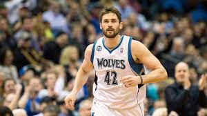 Love was a member of the 2012 team. Cleveland Cavaliers Minnesota Timberwolves Talking Trade Involving Kevin Love Andrew Wiggins Anthony Bennett