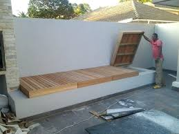pool storage ideas. Simple Ideas Pool Storage Ideas Image Result For Pump Covers Bench Within Swimming