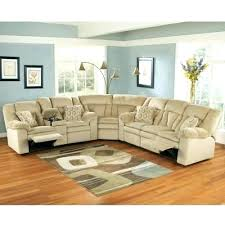 marlo furniture living room living room furniture for furniture