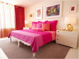 Apartment Living Room Decorating Ideas decor hippiedecoratingideashowtodecorateasmallbedroom 5301 by uwakikaiketsu.us