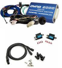 motorcycle ignition coils for suzuki gs850g dynatek dyna 2000 cdi ignition coils wires kit suzuki gs 1150 1000 750 850 550 fits suzuki gs850g
