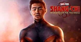 (((Voir))) Shang-Chi et la Légende des Dix Anneaux en STreaming CompLet - VOIRFILMS GRATUIT