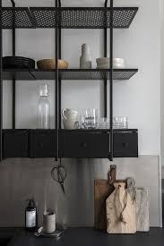 medium size of kitchen storage organizers kitchen storage racks and shelves kitchen shelf decor kitchen wall
