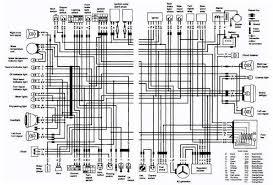 suzuki wiring diagram motorcycle suzuki motorcycle wiring harness 1999 gsxr wiring diagram suzuki motorcycle suzuki wiring diagram motorcycle suzuki wiring diagram motorcycle suzuki wiring diagram schematic