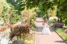charlotte nc wedding photographer daniel stowe botanical garden wedding bridal portraits photography and design by jenny