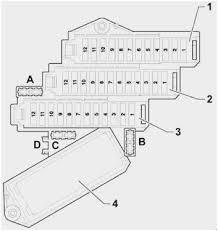 58 fresh ideas of audi a3 fuse box diagram flow block diagram audi a3 fuse box diagram inspirational fuse box location audi q7 fuse wiring diagram site of