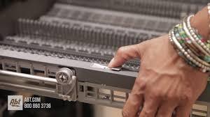 abt bosch dishwasher. Wonderful Abt Bosch Dishwasher SHEM78W55N Abt Electronics On B