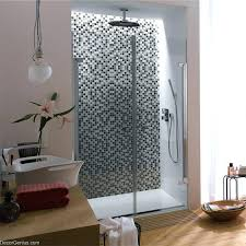 bathroom tile stickers tile stickers for bathroom wall tile stickers bathroom tile black grey white glass