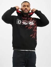 Dangerous DNGRS ® Интернет магазин фирменной одежды и ...