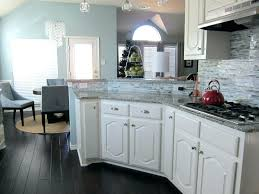 cleaning grease off kitchen cabinets kitchen cleaning grease off kitchen cabinets for cleaning grease how to cleaning grease off kitchen cabinets