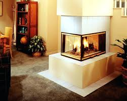 double sided gas fireplace nz 4 indoor three peninsula 3