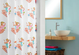 shower curtains asda cute the range curtains