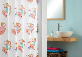 shower curtains asda cute the range curtains