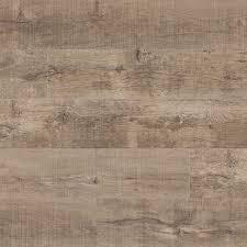 cyrus ryder vinyl plank flooring detail room scene