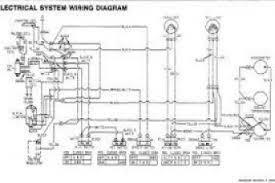 john deere 4440 wiring diagram wiring diagram John Deere LT155 Wiring Harness john deere gator 4x2 wiring schematic wiring diagram