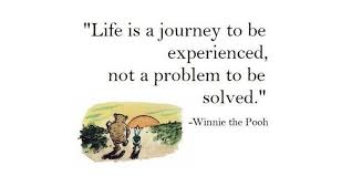 Winnie The Pooh Quotes About Life Mesmerizing Winnie The Pooh Quotes To Guide You Through Life Quotes