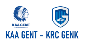 Il Momento - AA GENT - KRC GENK