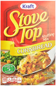 get ations stove top stuffing mix cornbread 6 ounce box pack of 12