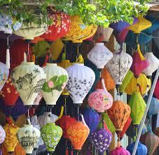 Mooiste Stad Van Vietnam Hoi An Reismutsnl