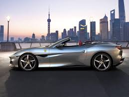 2019 portofino ferrari is a sports sporting sport produced by the italian automotive maker ferrari. The Ferrari Portofino M Modificata Ferrari Of Long Island