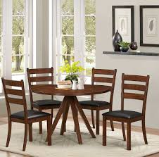 Dining Table Co Trestle Dining Table Co 341 Urban Transitional Dining