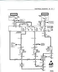 ford f radio wiring diagram  03 f150 radio wiring diagram 03 discover your wiring diagram on 2001 ford f150 radio wiring