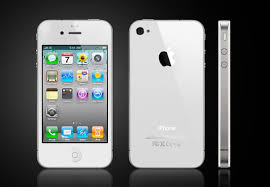 Iphone 4 Iphone 4s Comparison Chart Iphone 4 Everything You Need To Know Digital Trends