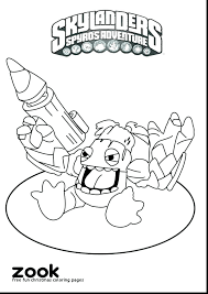 Masks Coloring Masks Colouring Pages Coloring To And Print For Masks