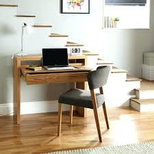 study desk with drawer um size of desk desk chair furniture unstained teak wood gray upholstered