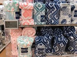 Kohls Throw Blankets Best Super Soft Plush Throw Only 3232 At Kohl's Reg 3232 The