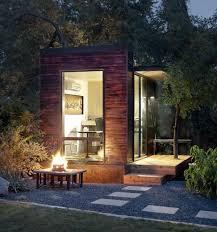 creative garden pod home office. Simple Pod Architecture Creative Design Home Inspiration Living Office Pods To Creative Garden Pod Home Office O