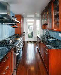 What Is A Gourmet Kitchen Case DesignRemodeling MDDCNoVA Magnificent Gourmet Kitchen Design Style