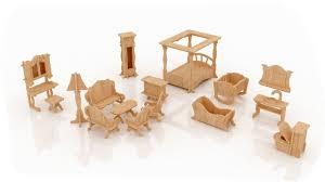 free dollhouse furniture patterns. Free Printable Dollhouse Furniture Patterns K