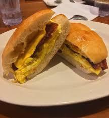 niagara falls ny breakfast restaurants