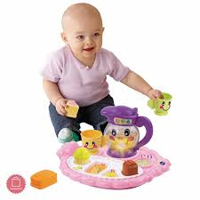 best toys for 6 12 month old baby life style by fisher