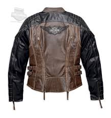 harley davidson mens leather jackets uk cairoamani com womens harley davidson leather jackets uk cairoamani com