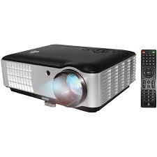 tv projector walmart. tv projector walmart t