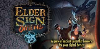 Elder Sign: <b>Omens</b> - Apps on Google Play