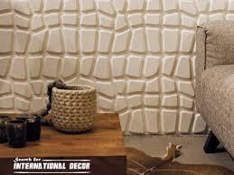 3d decorative wall panels bunnings
