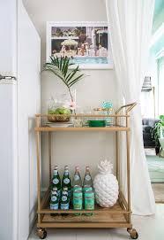 Kitchen Theme For Apartments 17 Best Ideas About Beach Apartment Decor On Pinterest Coastal