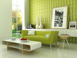 Tan Colors For Living Room Living Room Design Paint Colors Engaging Painting Ideas With Tan