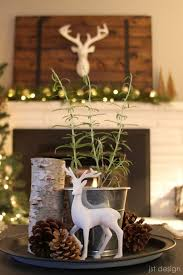 43 best christmas table settings decorations and centerpiece ideas for your christmas table